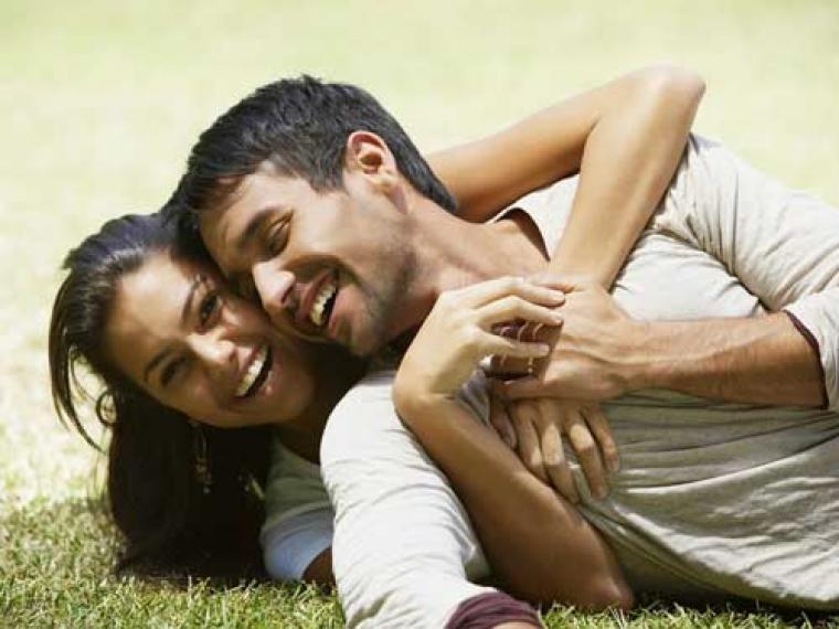 Tips Kesehatan Dan Kecantikan Terbaru, Sehat Itu Aset
