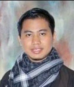 Muhammad Harun Soleh